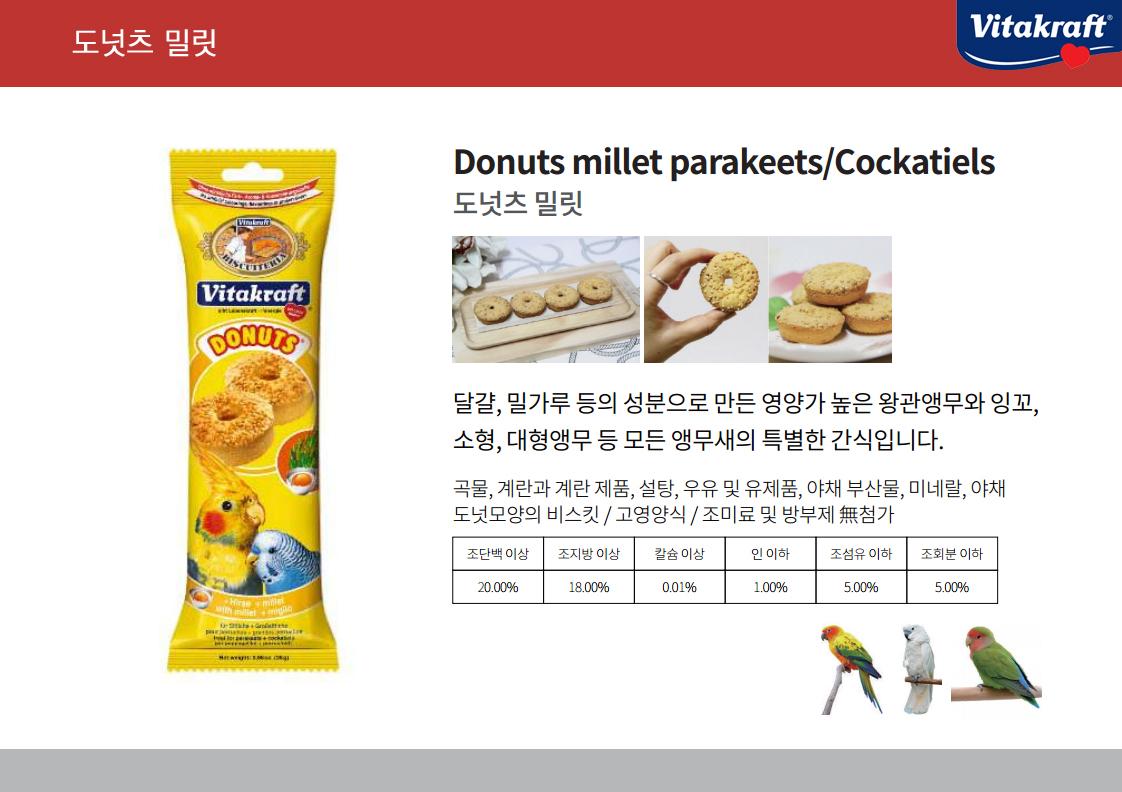 도넛츠 밀릿.jpg