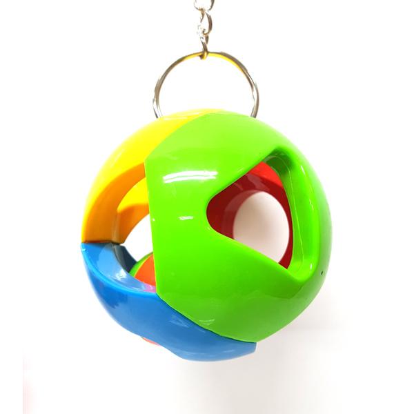 원형 이중 컬러볼 장난감.jpg