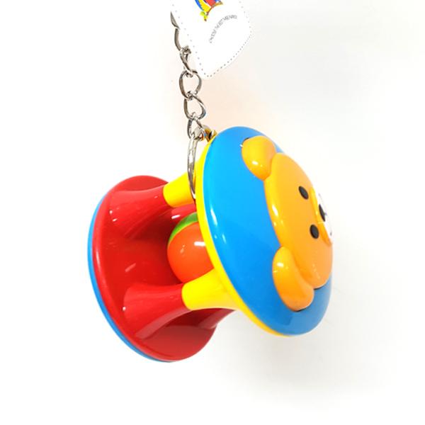 곰돌이 컬러볼 장난감.jpg