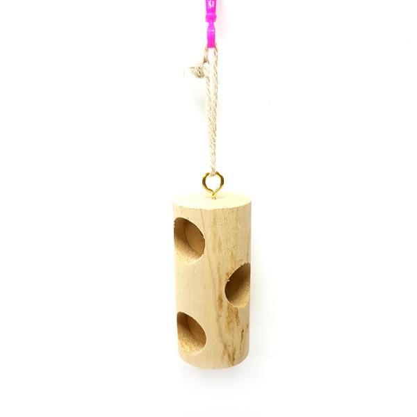 나무케밥-소.jpg