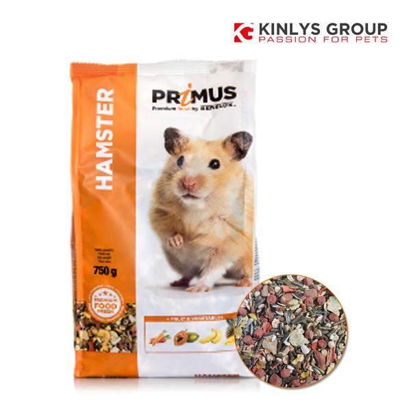 Primus Hamster 750g 2019년 09월 26일 8000-600.jpg